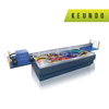 SQ-3216 3.2*1.6m with Gen5 Print Heads 6 Colors High Speed Printer