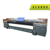 SQ-3200H Hybrid UV Printer With Ricoh GEN5/GEN6 Print Heads